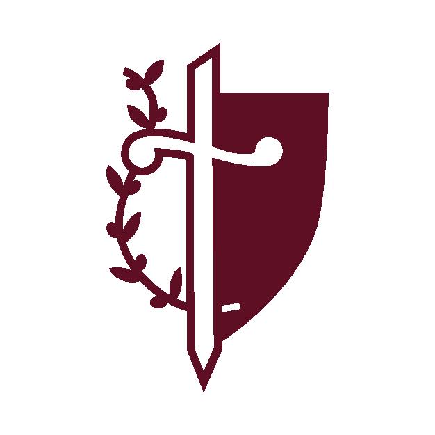 COSK web logo